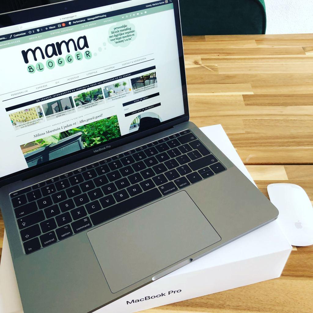 money_issues_dure aankopen_waard_shoppen_lifestyle_budget_mamablogger_