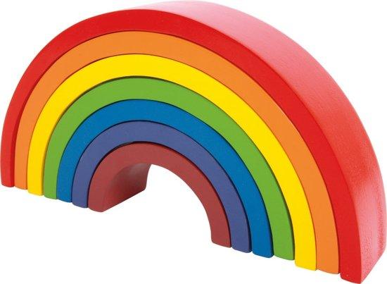 houten regenboog_mamablogger_speelgoed_regenbogen_houten speelgoed_