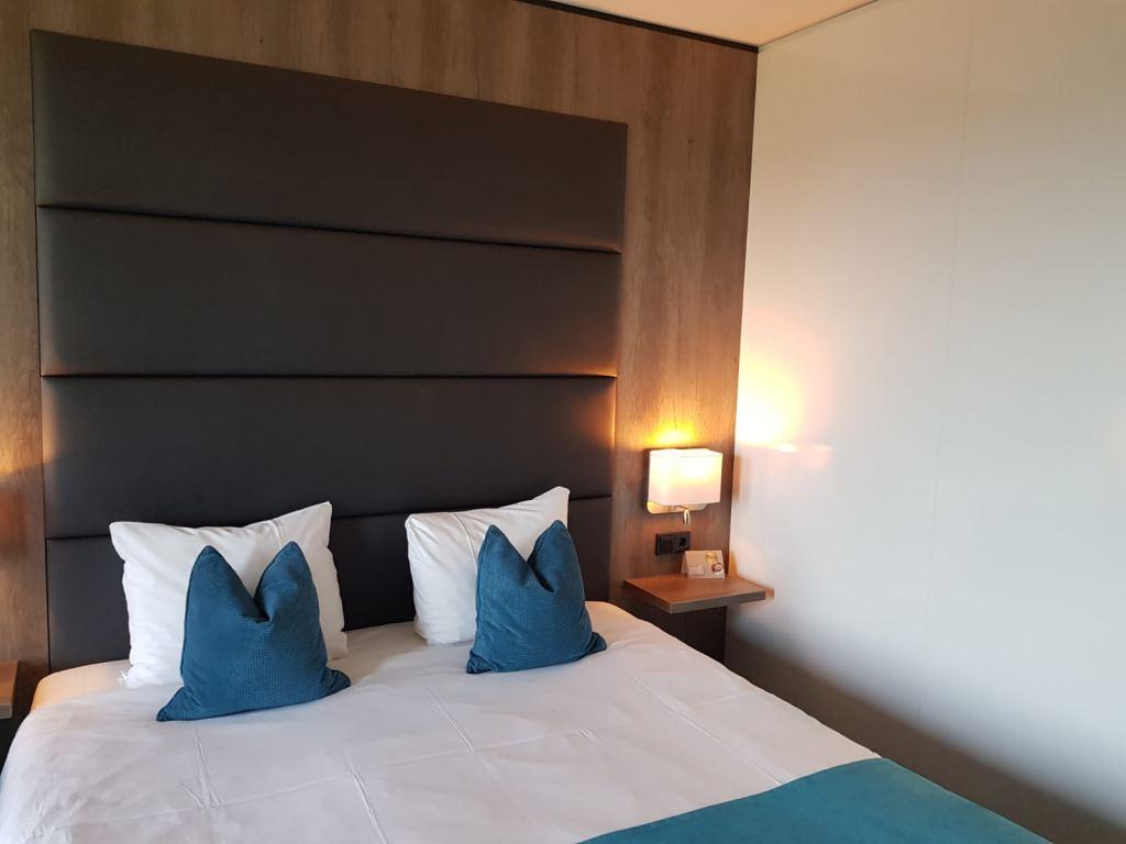 mannenweekend_hotel_hoteltip_van der valk_hoorn_mamablogger_