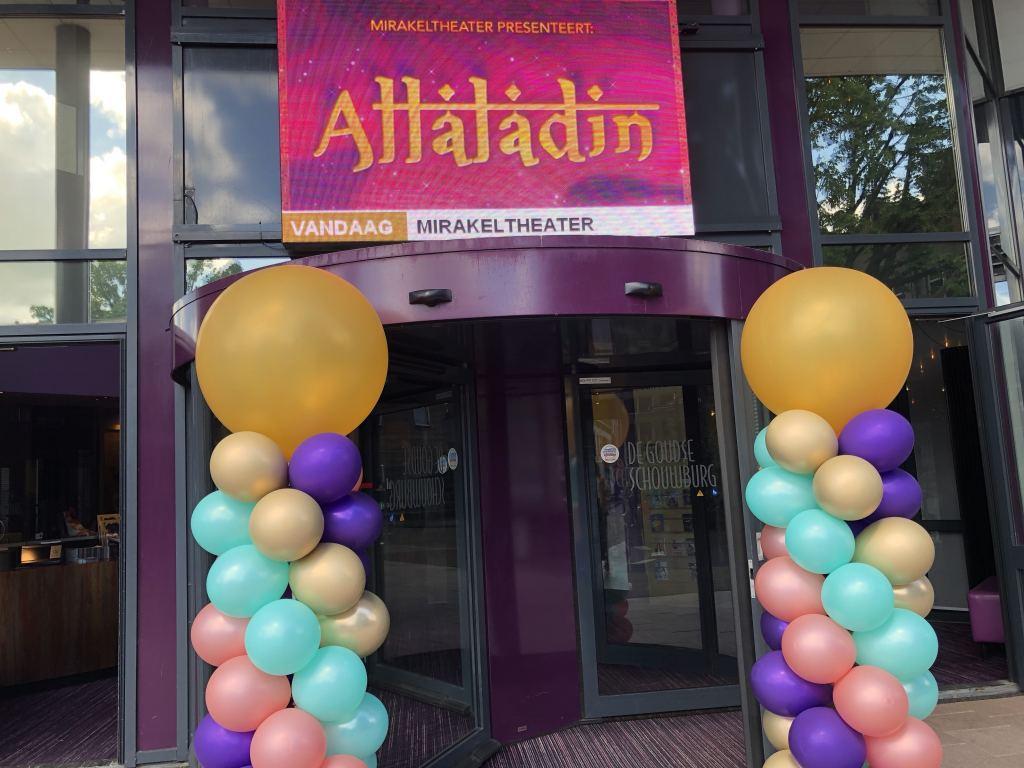 allaladin_voorstelling_schouwburg_musical_musicalles_Milan_
