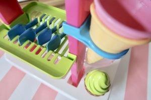 ijskraam_action_speelgoed_zandbak_ijs_ijsco_review_mamablogger_buitenspeelgoed_