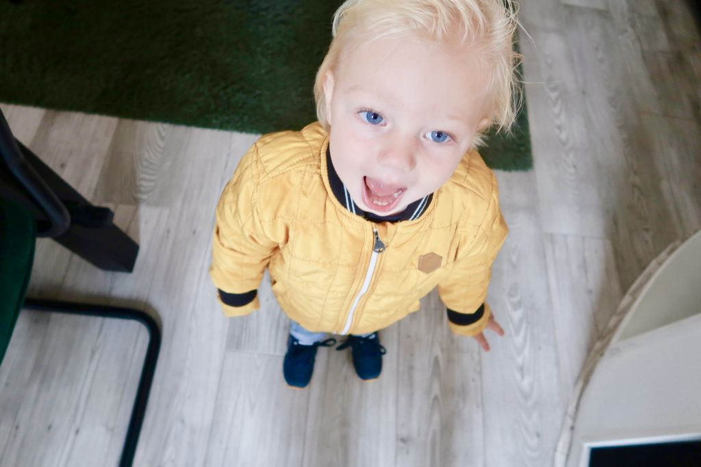 Floris'_outfits_nieuwe kleding_kinderkleding_mamablogger_dreumes_
