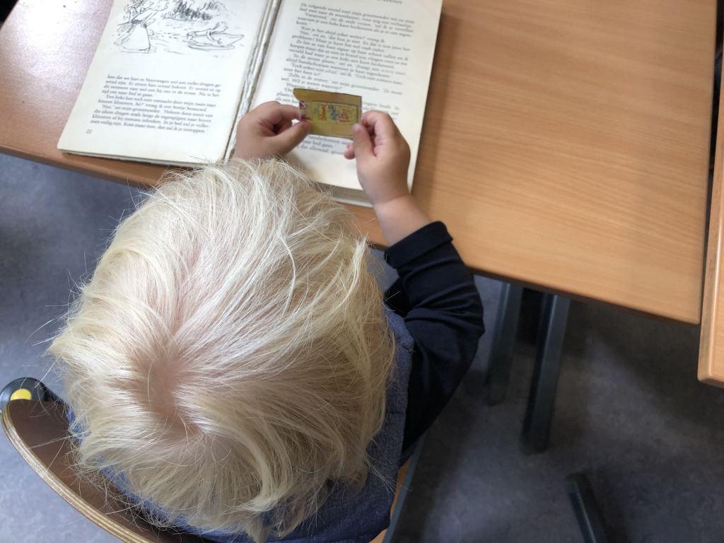 diary_samenloop voor hoop_schouwburg_diefstal_persoonlijk_mamablogger_