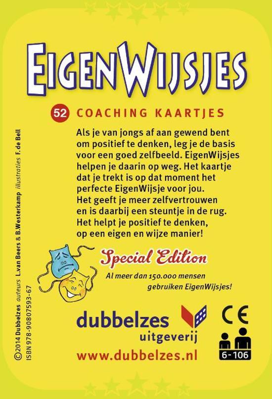 coachingskaarten_eigenwijsjes_positief_mindset_kinderen_back to school_mamablogger_