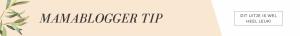 42_gratis_low_budget_uitjes_mamablogger_tip_2019_