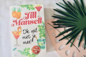 boeken_vakantie_boekentips_Jill Mansell_Janne Schuijn_Madelein Kerseboom_mamablogger_