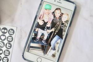 refurbished_iphone_shop_mamablogger_review_iPhone_tip_leeftijd_
