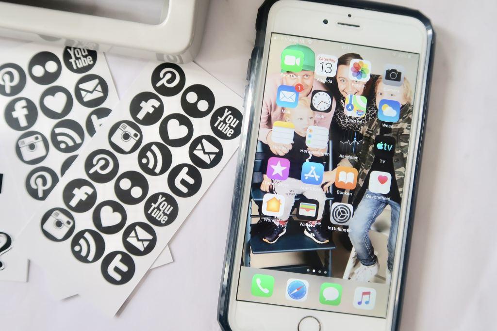 Tip & Review | Een refurbished iPhone als eerste telefoon voor je kind