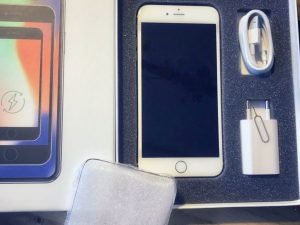refurbished_iphone_shop_mamablogger_review_iPhone_tip_leeftijd_