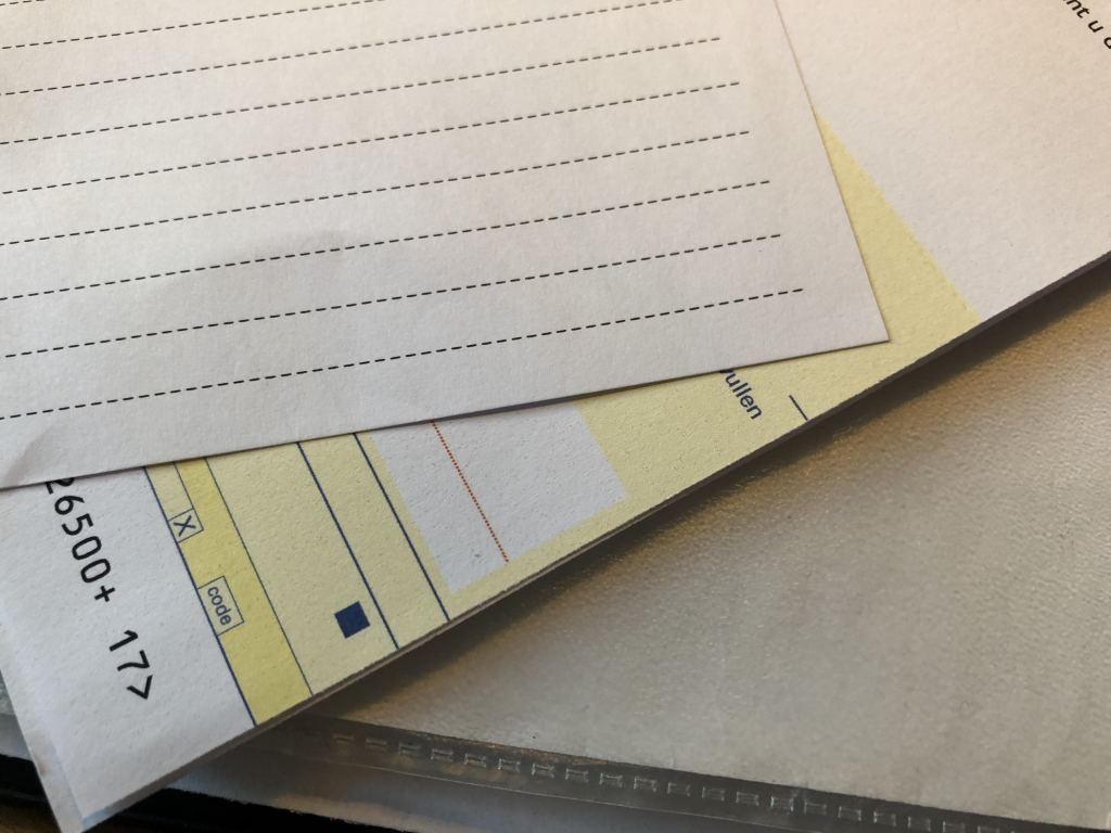 diary_bloedheet_eerste_week_vakantie_mamablogger_persoonlijk_