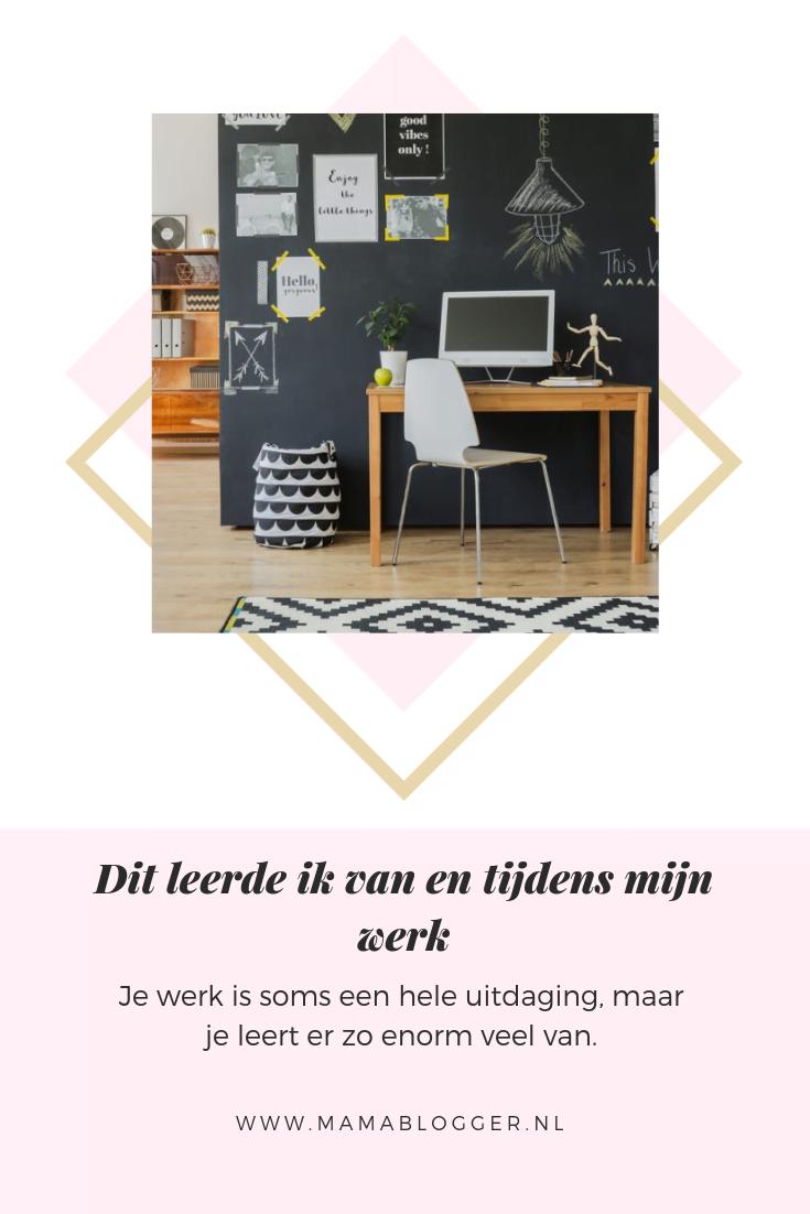 geleerd_werk_carriere_mamablogger_