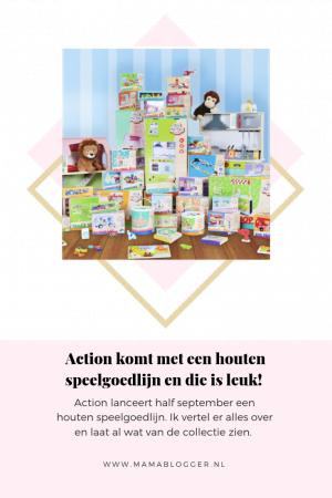 Action_houten speelgoedlijn_budget_speelgoed_mamablogger_
