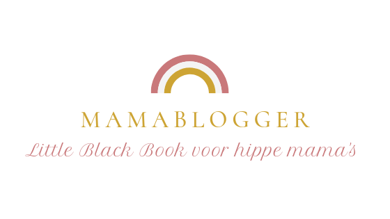 Mamablogger | Mama blog Nederland
