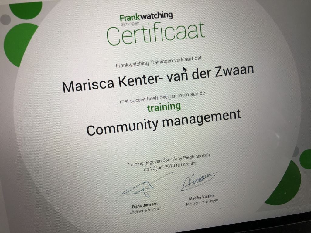 trainingen_masterclass_community management_arbeidsmarktcommunicatie_mamablogger_werkende moeder_carrière_