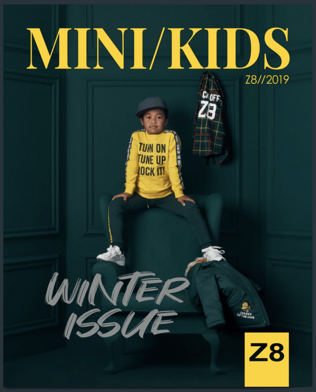 Z8_winter_collectie_2019_2020_mini_kids_magazine_