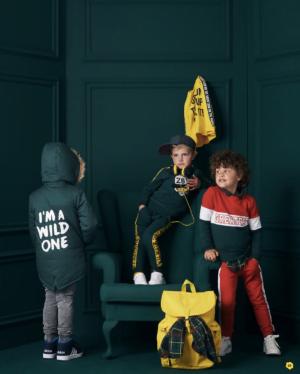 Z8_winter_collectie_2019_2020_mini_kids_magazine_