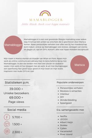 media_kit_mamablogger_juli_2019_Marisca_