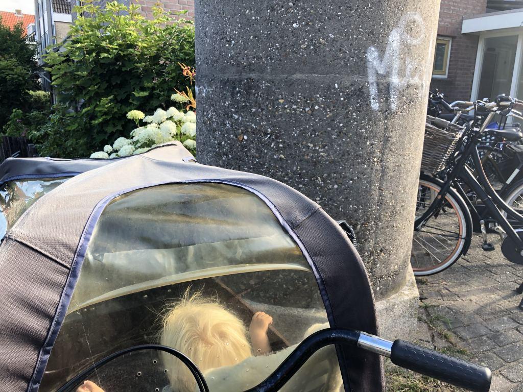 diary_kadaster_zuiderzeemuseum_huisarts_mamablogger_persoonlijk_
