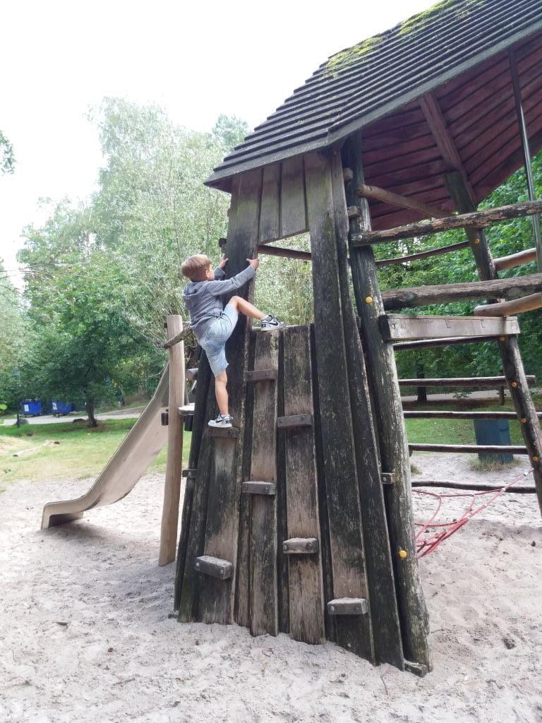gastblog_mysterie Park_centerparks_mamablogger_Tanya_Marisca_Vossemeren_