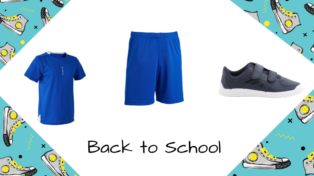 Sport_gym_gymkleding_Back to School_Decathlon_