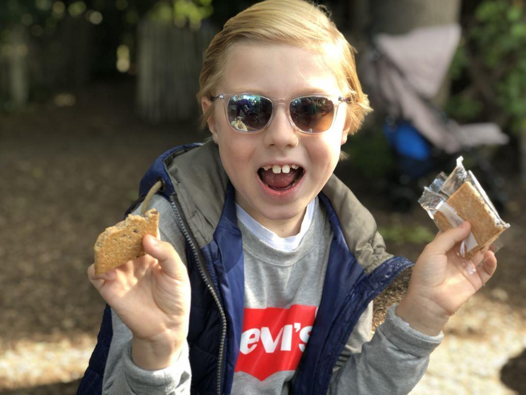 Must do in de vakantie | Low budget Plaswijckpark in Rotterdam