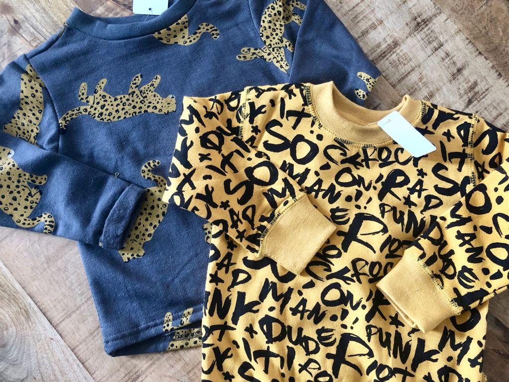 zeeman_nieuwe collectie_panterprint_legging_mamablogger_