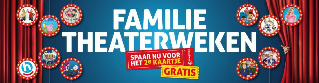 familie theaterweken_hoogvliet_spaaractie_mamablogger_theatervoorstellingen_