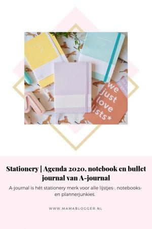 A-journal_agenda_bullet journal_notebook_planner_to do_mamablogger_stationery_