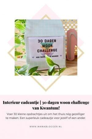 Kwantum_30 dagen woonchallenge_cadeau_tip_herfst_housewarming_vriendin_mamablogger_