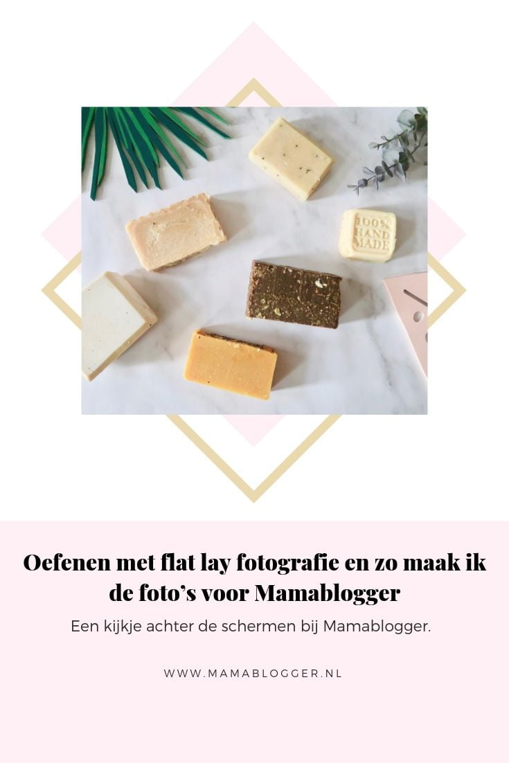 oefenen_flat lay_fotografie_mamablogger_