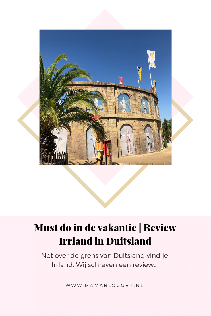 irrland_must do_vakantie_dagje weg_duitsland_low budget uitje_mamablogger_