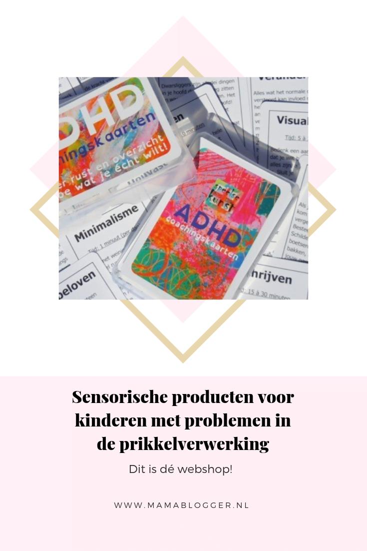 webshoptip_educadora_ontwikkeling stimuleren_sensorische producten_mamablogger_