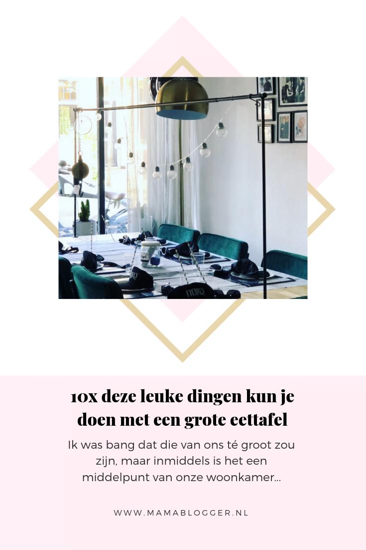 10x_grote_eettafel_DIY_interieur_mamablogger_