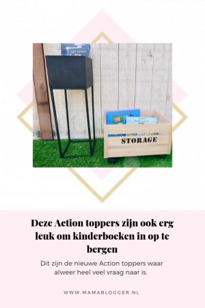 Action_budget_kinderkamer_interieur_mamablogger_kinderboeken_