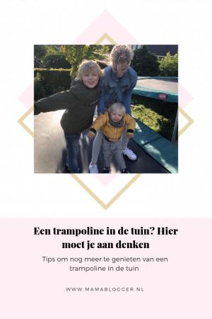 trampoline_tuin_tips_veiligheid_mamablogger_