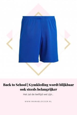 Sport_gym_gymkleding_Back to School_Decathlon_