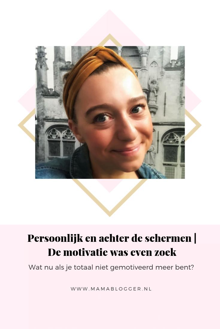 motivatie_persoonlijk_achter de schermen_mamablogger_
