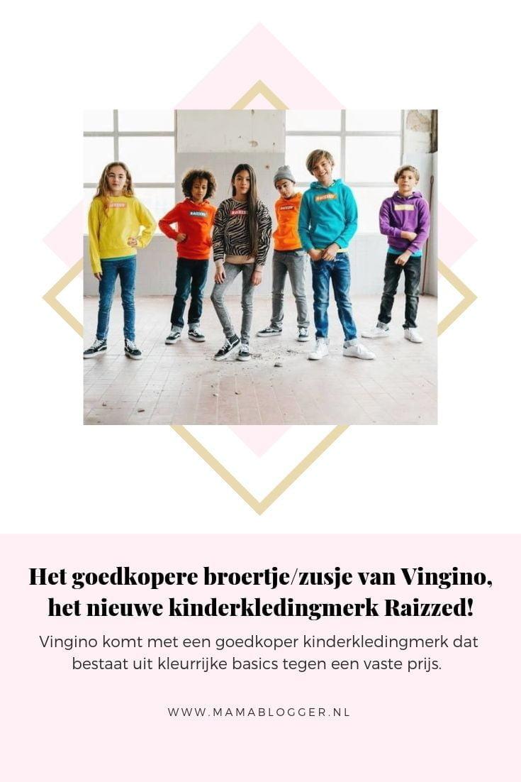 Raizzed_kinderkleding_Vingino_Mamablogger_
