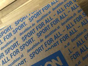 diary_werk_sporten_mamablogger_persoonlijk_afspraak_