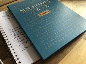 diary_bizarre_wending_mamablogger_vakantie_laatste week_