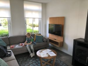 review_dormio_resort_maastricht_mamablogger_