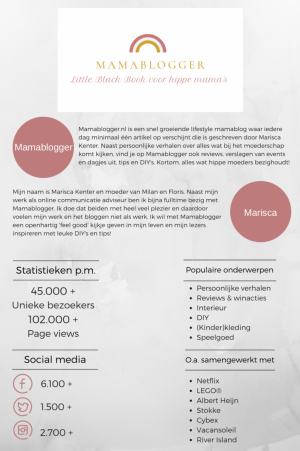 media kit_mamablogger_samenwerken_