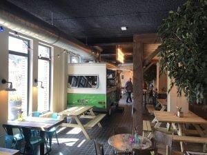 review_dormio_resort_maastricht_mamablogger_