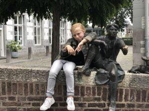 diary_mamablogger_vakantie_maastricht_zomervakantie_2019_