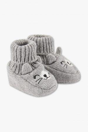 baby_uitzetlijst_mamablogger_baby_shoppen_