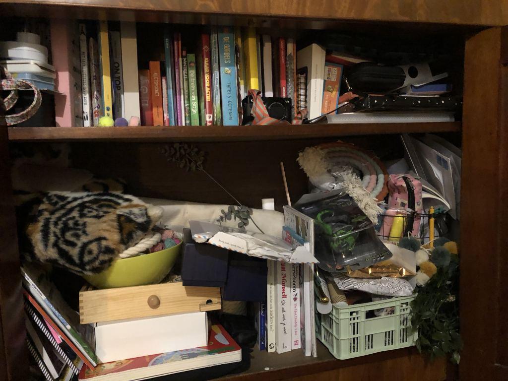 diary_huis verkocht_slaapkamer make-over_persoonlijk_appels plukken_mamablogger_