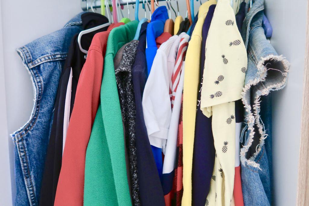 kledingkasten_Milan_Floris_kinderkleding_mamablogger_kids fashion_winactie_