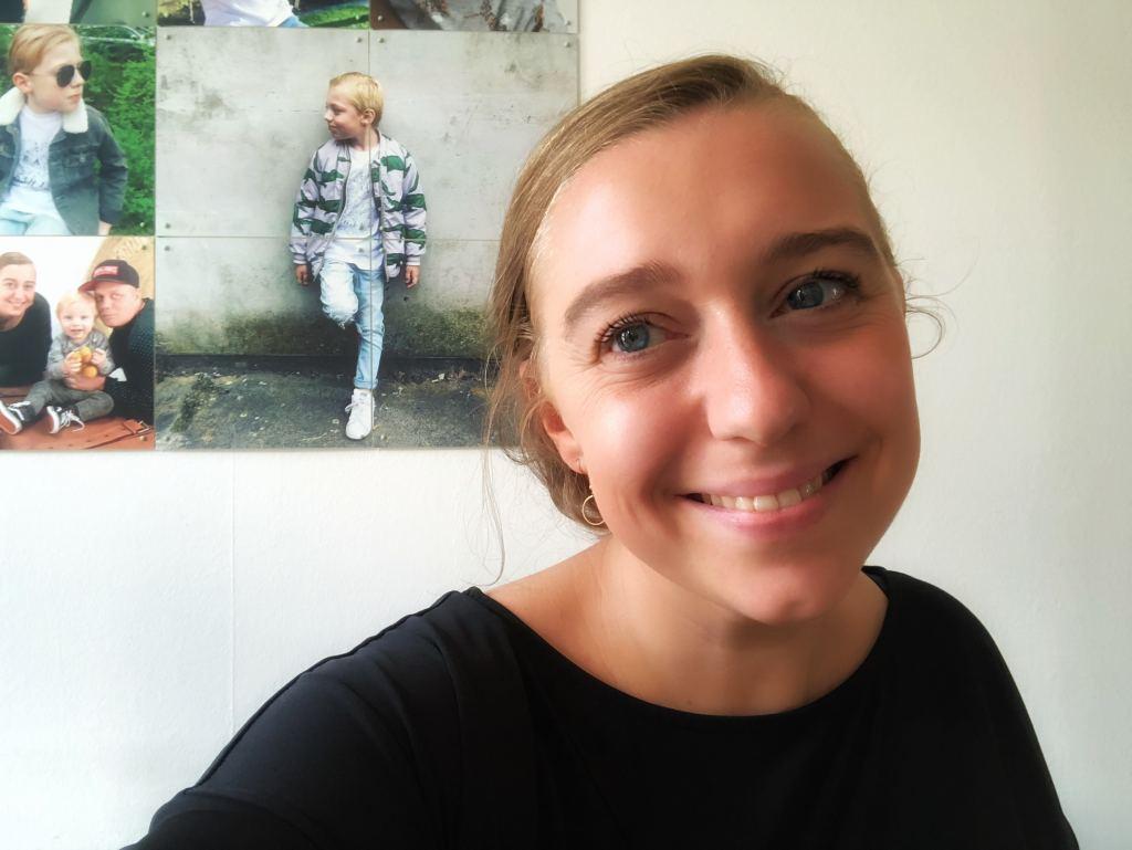 persoonlijk_diary_tandarts_beleidsdag_appartement_verkopen_mamablogger_