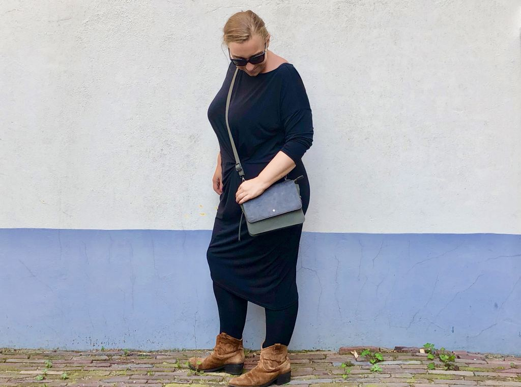 moms outfits_Only Carmakoma_mamablogger_nieuwe collectie_winter 2019_