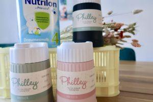 Philley_poederbus_flesvoeding_review_winactie_mamablogger_